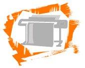 letras corporeas 3d fabricación e instalación Malaga Mijas
