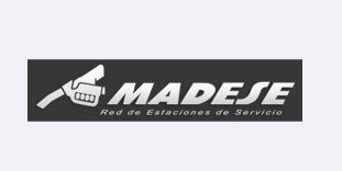 Madese