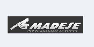 Madese